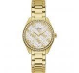 Guess Sugar GW0001L2 Horloge