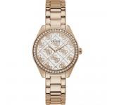 Guess Sugar GW0001L3 Horloge