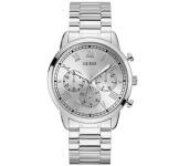 Guess Hendrix GW0066G1 Horloge