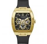 Guess Phoenix W202G1 Horloge