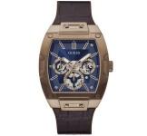 Guess Phoenix GW0202G2 Horloge
