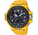 Casio G-Shock GWN-1000H-9AER Gulfmaster