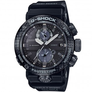 Casio G-Shock GWR-B1000-1AER Gravitymaster