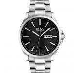 Hugo Boss The James HB1513466 Dag Datum