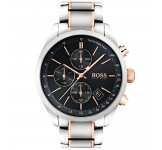 Hugo Boss Grand Prix HB1513473 Chrono