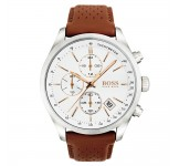 Hugo Boss Grand Prix HB1513475 Chrono