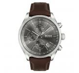 Hugo Boss Grand Prix HB1513476 Chrono