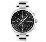 Hugo Boss Grand Prix HB1513477 Chrono