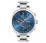 Hugo Boss Grand Prix HB1513478 Chrono