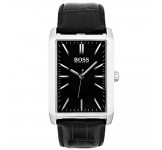 Hugo Boss Greg HB1513479 Horloge