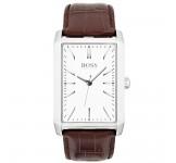 Hugo Boss Greg HB1513480 Horloge