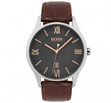 Hugo Boss Governor HB1513484 Horloge