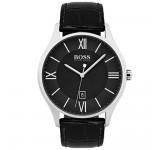 Hugo Boss Governor HB1513485 Horloge