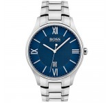 Hugo Boss Governor HB1513487 Horloge