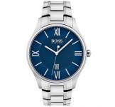 Hugo Boss Governor HB1513487 Horloge
