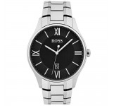 Hugo Boss Governor HB1513488 Horloge