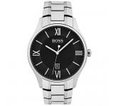 Hugo Boss Governor HB1513488 Horloge