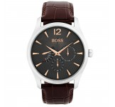 Hugo Boss Commander HB1513490