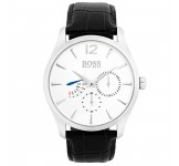 Hugo Boss Commander HB1513491