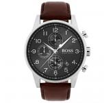 Hugo Boss Navigator HB1513494 Chrono
