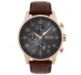 Hugo Boss Navigator HB1513496 Chrono