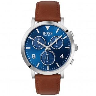Hugo Boss Spirit HB1513689 Horloge