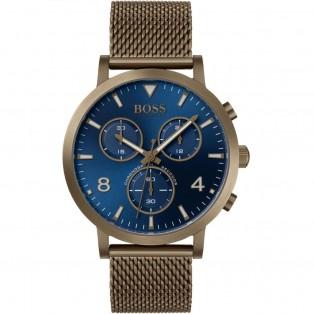 Hugo Boss Spirit HB1513693 Horloge