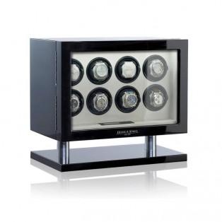Heisse und Sohne Watch Collector 8 Prime