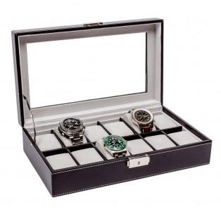 Horlogebox La Royale Classico 12