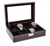 Horlogebox La Royale Classico 8 XL