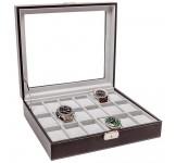 Horlogebox La Royale Classico 18