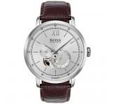 Hugo Boss Signature Automatic HB1513505 Horloge