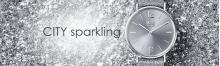 Ice-Sparkling (10)
