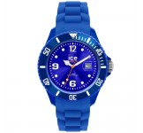 Ice-Watch Ice-Forever Large Blauw 48mm