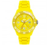Ice-Watch Ice-Forever Big Yellow 48mm