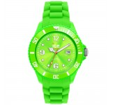 Ice-Watch Ice-Forever Big Green 48mm