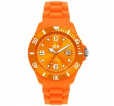 Ice-Watch Ice-Forever Big Orange 48mm