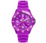 Ice-Watch Ice-Forever Large Paars 48mm