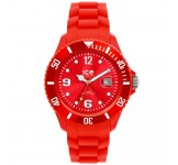 Ice-Watch Ice-Forever Big Red 48mm