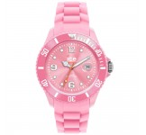 Ice-Watch Ice-Forever Big Pink 48mm