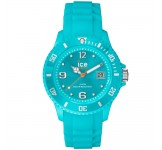 Ice-Watch Ice-Forever Big Turquoise 48mm