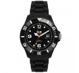 Ice-Watch Ice-Forever Big Black 48mm