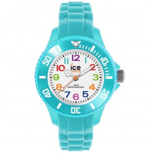 Ice-Watch ice-mini turquoise IW012732