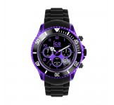 Ice-Watch IW000681 Ice-Chrono Electrik BB Purple