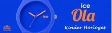 Ice-Watch Kinderhorloges (12)