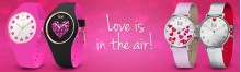Ice-Love (10)