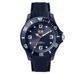 Ice-Watch Sixty-Nine Big Dark Blue