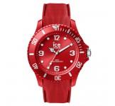 Ice-Watch Sixty-Nine Big Red