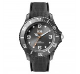 Ice-Watch Sixty-Nine Big Anthracite