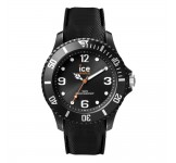 Ice-Watch Sixty-Nine Medium Black